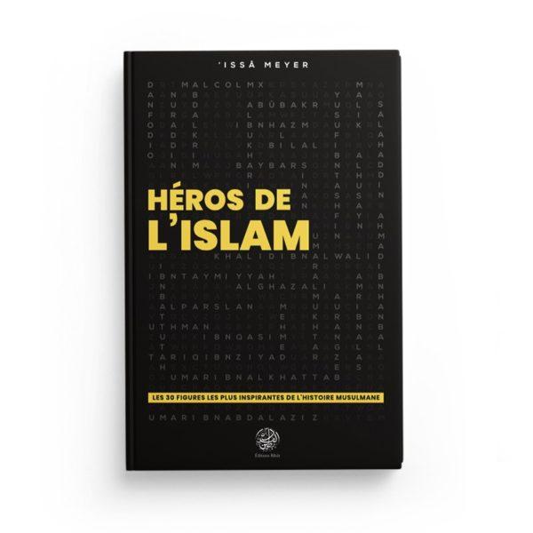 heros-de-lislam-les-30-figures-les-plus-importantes-de-l-histoire-musulmane-editions-ribat salsabil