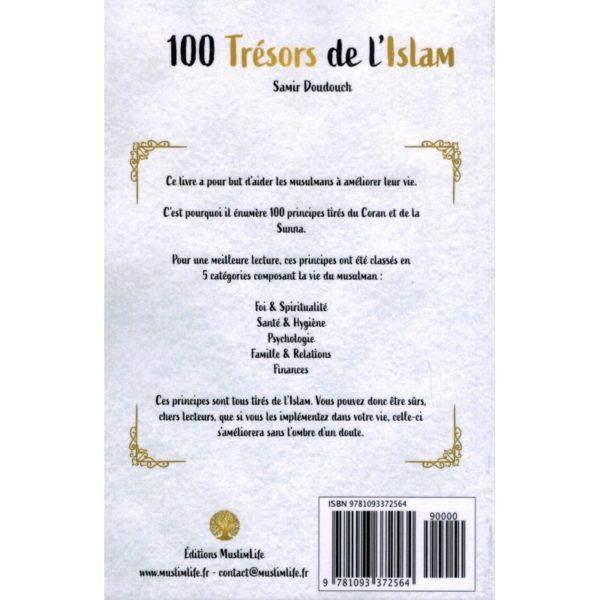 100-tresors-de-l-islam-principes-du-coran-et-de-la-sunna-samir-doudouch-verso.jpg