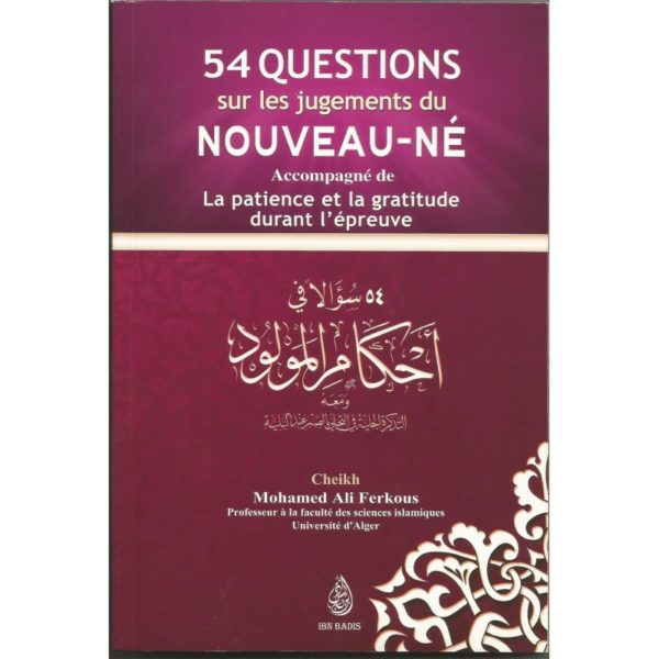 54-questions-sur-les-jugements-du-nouveau-ne-accompagne-de-la-patience-et-la-gratitude-durant-l-epreuve