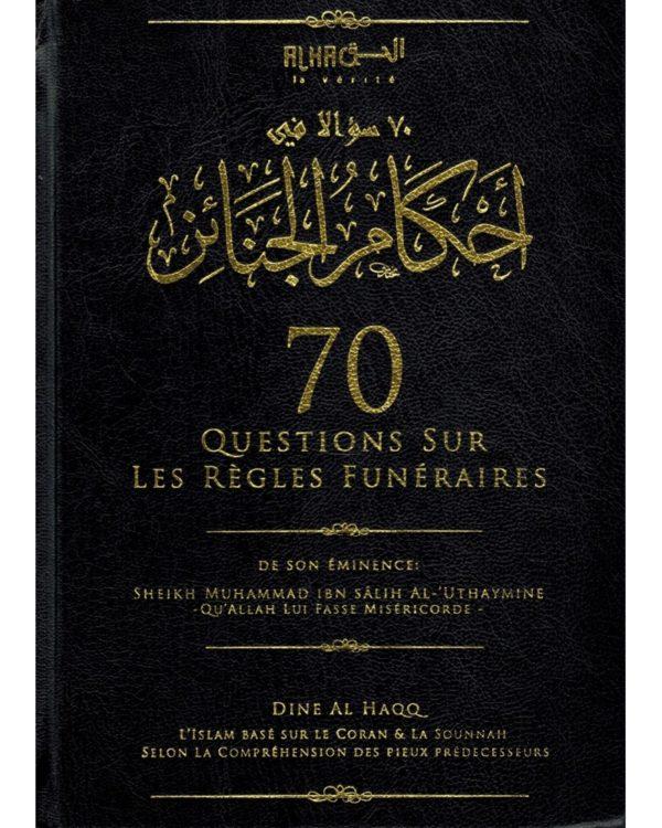 70-questions-sur-les-regles-funeraires-shaykh-ibn-al-uthaymine-dine-al-haqq