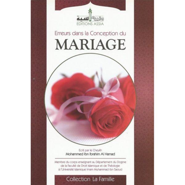 Erreurs-dans-la-conception-du-mariage