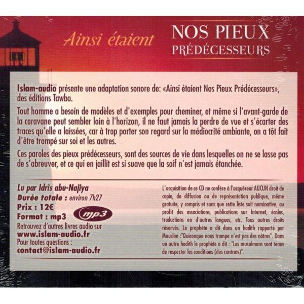 ainsi-etaient-nos-pieux-predecesseurs-islam-audio-francais-cd-mp3 (1)