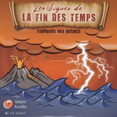 cd-audio-les-signes-de-la-fin-des-temps-expliques-aux-enfants
