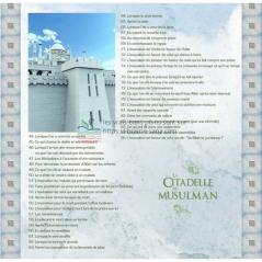 cdmp3-la-citadelle-du-musulman (1)