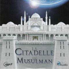 cdmp3-la-citadelle-du-musulman