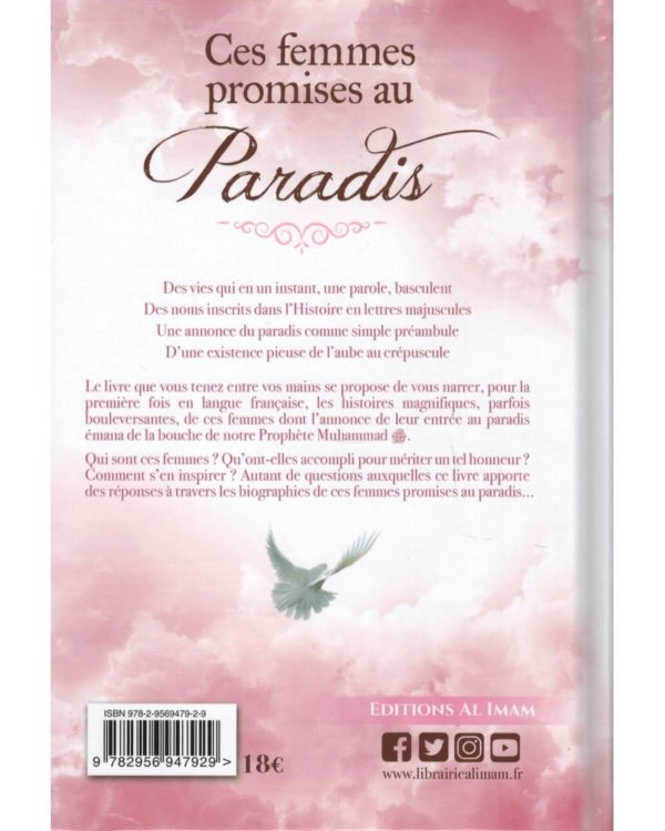 ces-femmes-promises-au-paradis-ahmad-khalil-jam-ah-editions-al-imam-verso