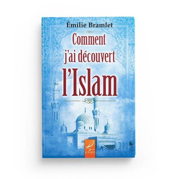 comment-j-ai-decouvert-l-islam-emilie-bramlet-editions-al-hadith.jpg