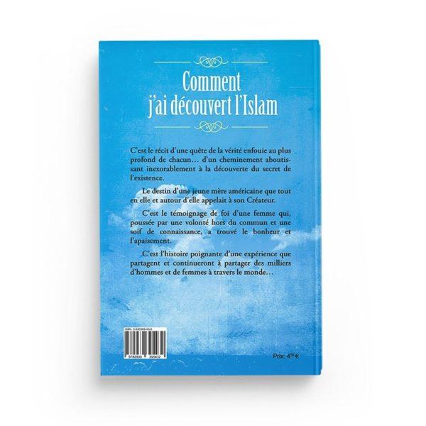 comment-j-ai-decouvert-l-islam-emilie-bramlet-editions-al-hadith-verso.jpg