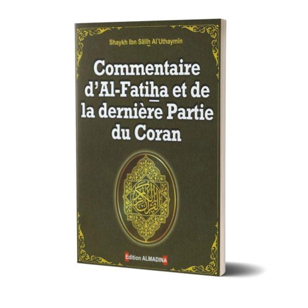 commentaire-de-la-sourate-al-fatiha-et-de-la-derniere-partie-du-coran-edition-al-madina.jpg