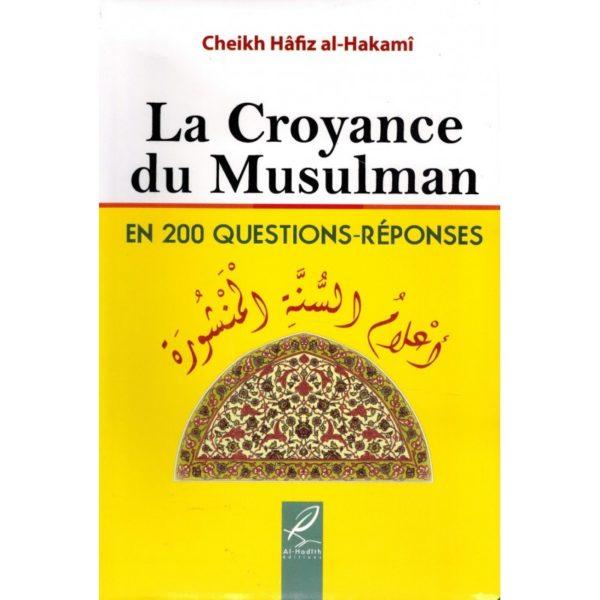 croyance-musulman-200-questions-reponses-hafiz-al-hakami.jpg