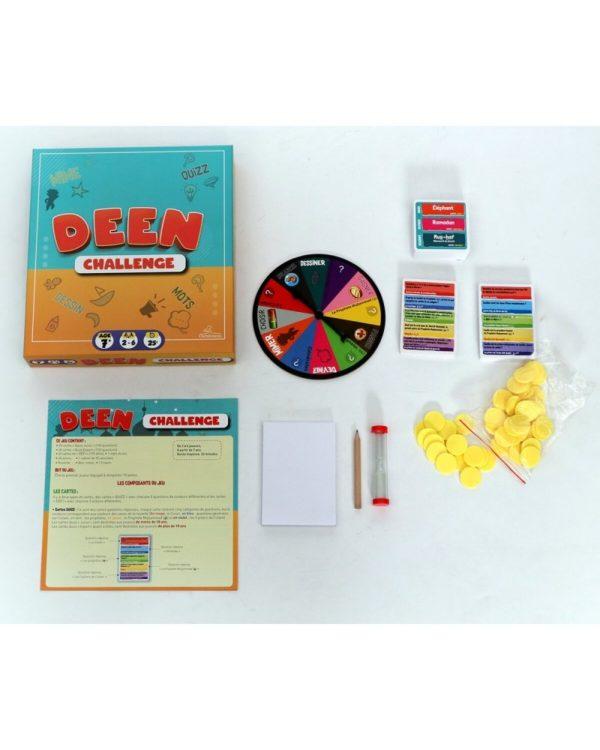 deen-challenge-jeu-educatif-500-questions-osratouna (1)