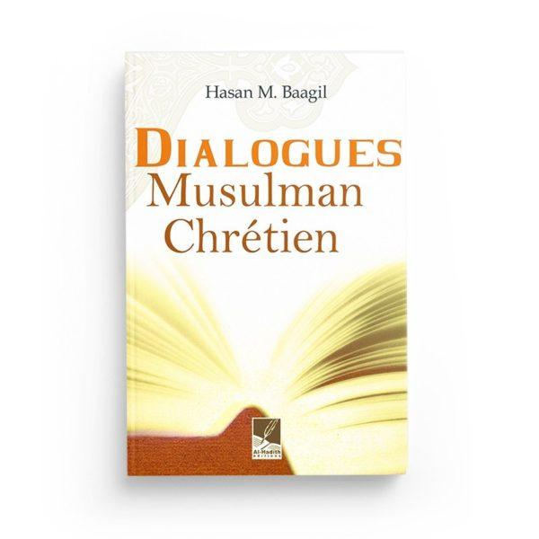 dialogues-musulman-chretien-hasan-m-baagil-editions-al-hadith.jpg