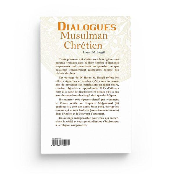 dialogues-musulman-chretien-hasan-m-baagil-editions-al-hadith-verso.jpg