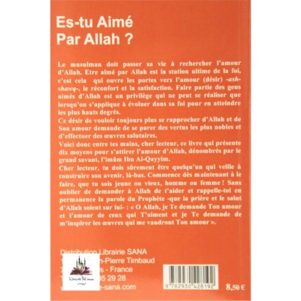 es-tu-aime-par-allah-ibn-alqayyim-verso.jpg