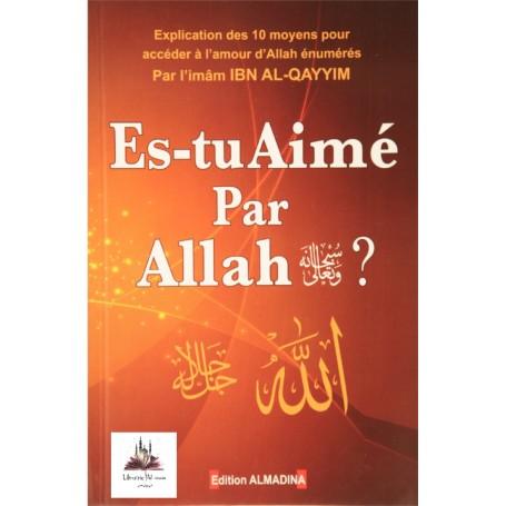 es-tu-aime-par-allah-ibn-alqayyim.jpg