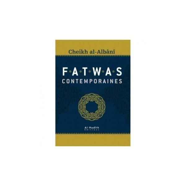 fatwas-contemporaines-shaykh-al-albani-al-hadith.jpg