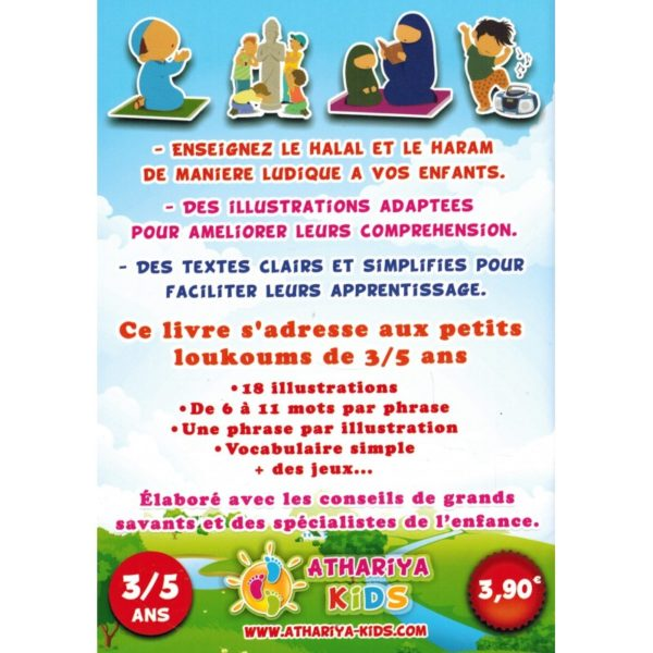 halal-haram-expliques-aux-enfants-athaariya-kids-verso
