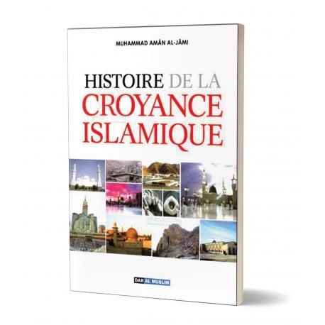 histoire-de-la-croyance-islamique