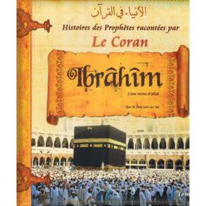 histoires-des-prophetes-racontees-par-le-coran-ibrahim-tome-3