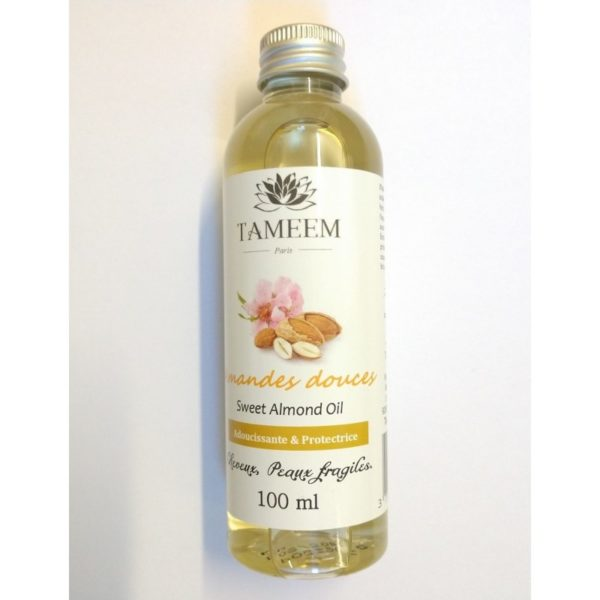 huile-d-amandes-douces-almond-100-naturel-100-ml-tameem (1)