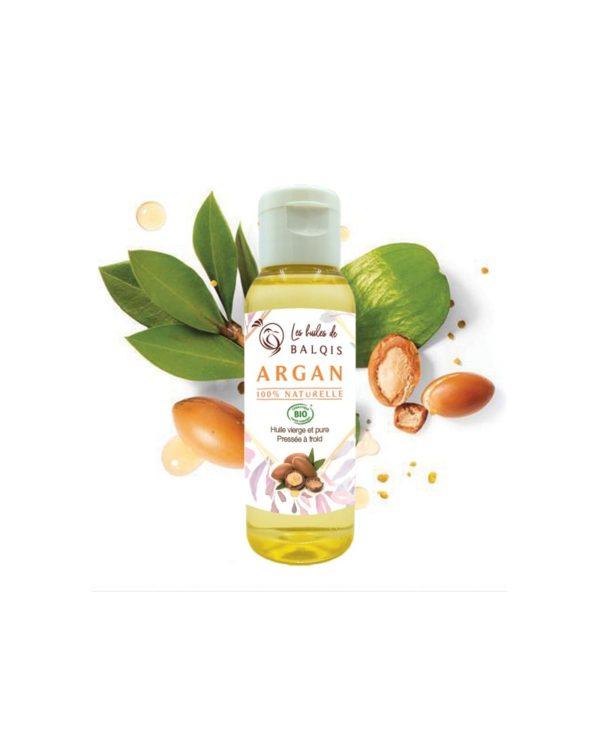 huile-d-argan-bio-vierge-pure-50-ml-les-huiles-de-balqis