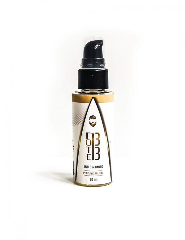 huile-de-barbe-note33-aaliyah