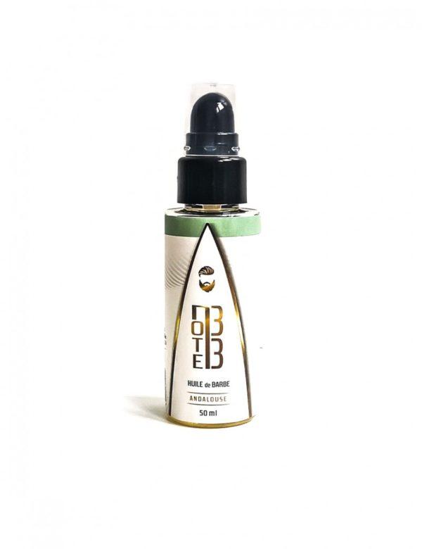huile-de-barbe-note33-andalouse