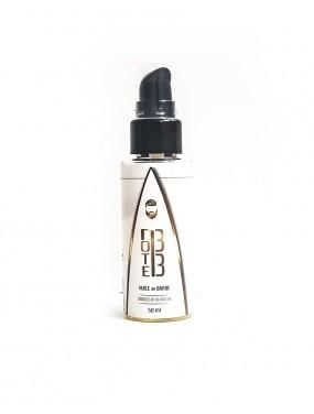 huile-de-barbe-note33-douceur-blanche