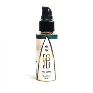 huile-de-barbe-note33-klimat