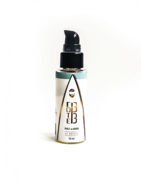huile-de-barbe-note33-le-note-33