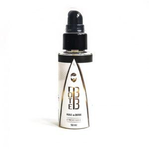 huile-de-barbe-note33-linevitable