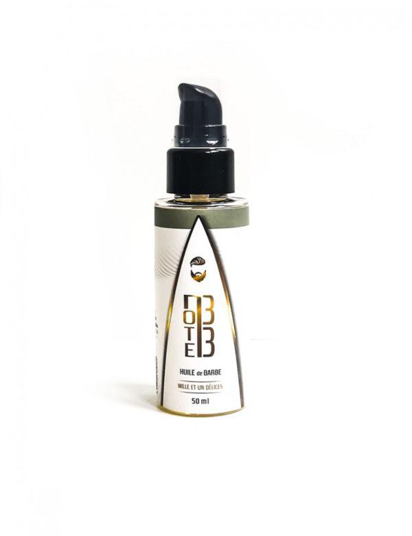 huile-de-barbe-note33-mille-et-un-delices