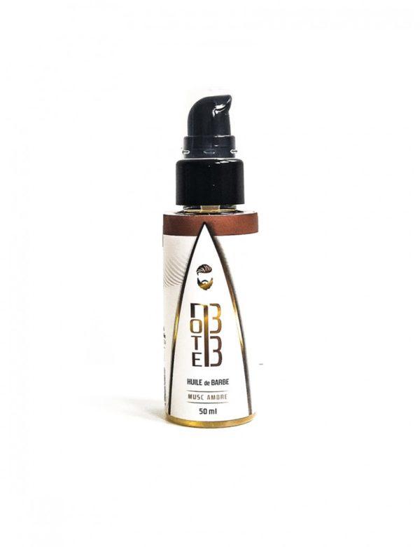 huile-de-barbe-note33-musc-ambre