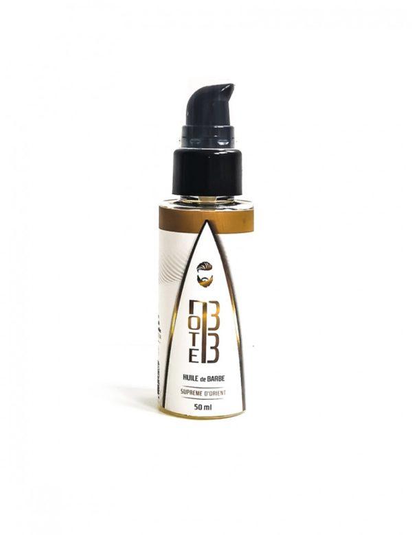 huile-de-barbe-note33-supreme-dorient