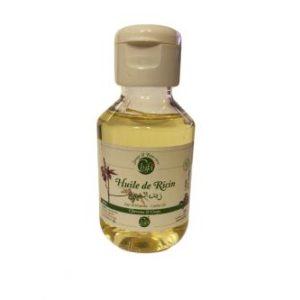 huile-de-ricin-100ML-chifa