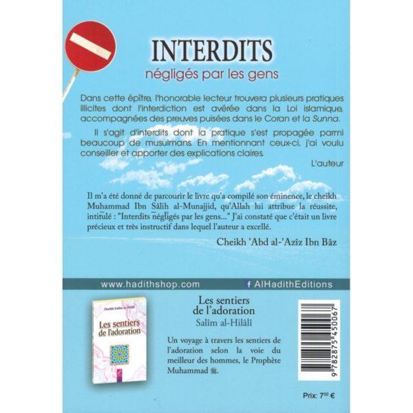 interdits-negliges-par-les-gens-muhammad-salih-al-munajjid-al-hadith-verso.jpg