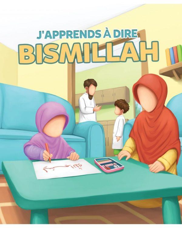 j-apprends-a-dire-bismillah-mislimkid