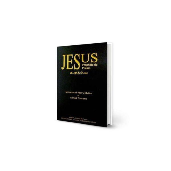 jesus-prophete-de-l-islam-muhammad-atar-ur-rahim-et-ahmad-thomson-iiph.jpg