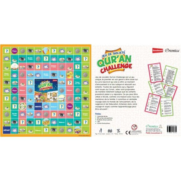 jeu-de-societe-quran-challenge-le-monde-du-coran-en-une-seule-boite (1)