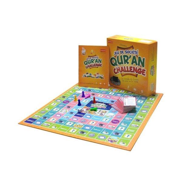 jeu-de-societe-quran-challenge-le-monde-du-coran-en-une-seule-boite