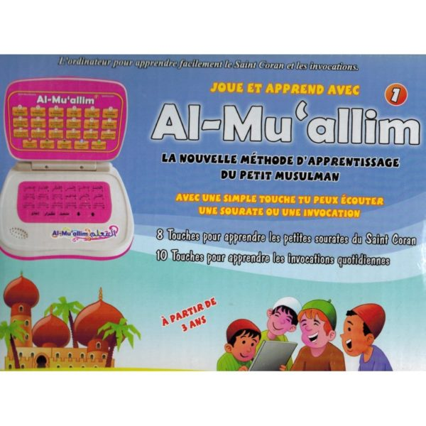joue-et-apprend-avec-al-mu-allim