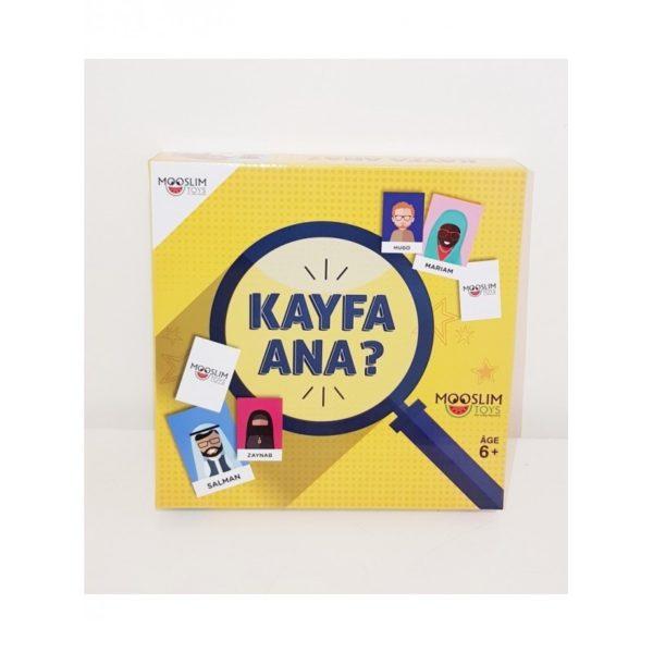 kayfa-ana-mooslim-toys-2