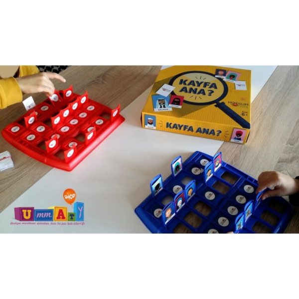 kayfa-ana-mooslim-toys-3