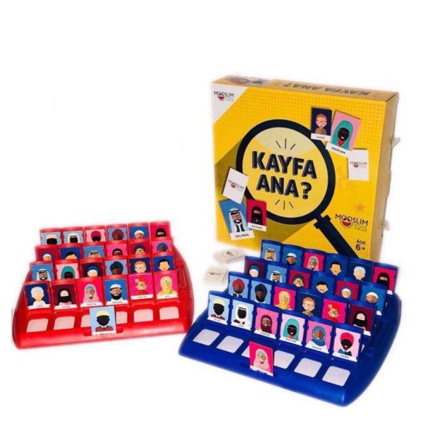 kayfa-ana-mooslim-toys