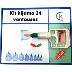 kit-hijama-24-ventouses