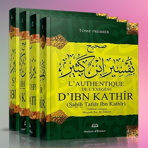 l-authentique-de-l-exegese-d-ibn-kathir-4-volumes-ismail-ibn-kathir-maison-d-ennour-verso.jpg