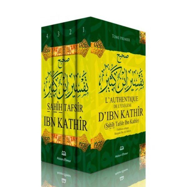 l-authentique-de-l-exegese-d-ibn-kathir-sahih-tafsir-ibn-kathir-4-volumes-maison-d-ennour.jpg