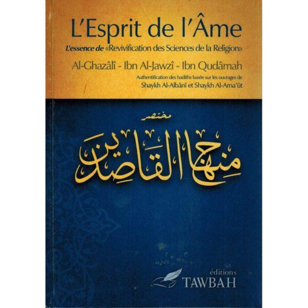 l-esprit-de-l-ame-al-ghazali-ibn-al-jawzi-ibn-qudamah-revification-sciences-religion-tawbah.jpg