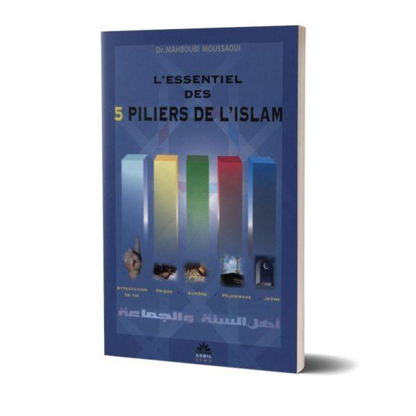 l-essentiel-des-5-piliers-de-l-islam.jpg