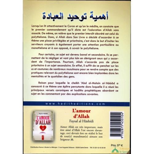 l-importance-du-tawhid-dans-l-adoration-verso.jpg